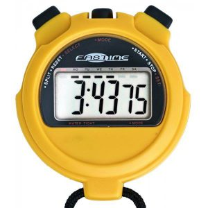 fastime-1-stopwatch