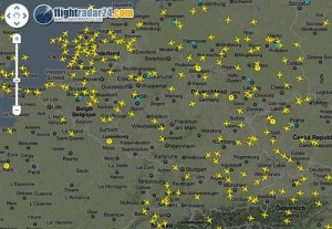 flightradar24.com_1