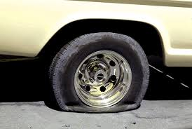 flat_tyre