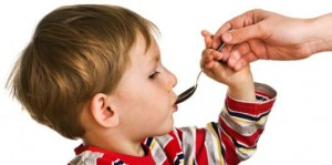 kid medicine large
