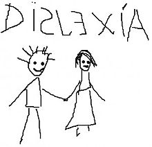 220px-Dislexia
