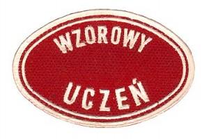 wzorowy_uczen