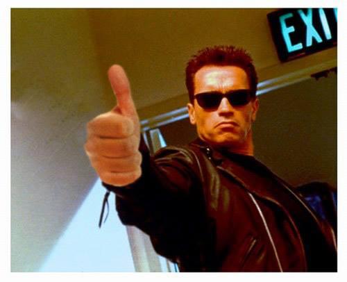 thumb-up-terminator