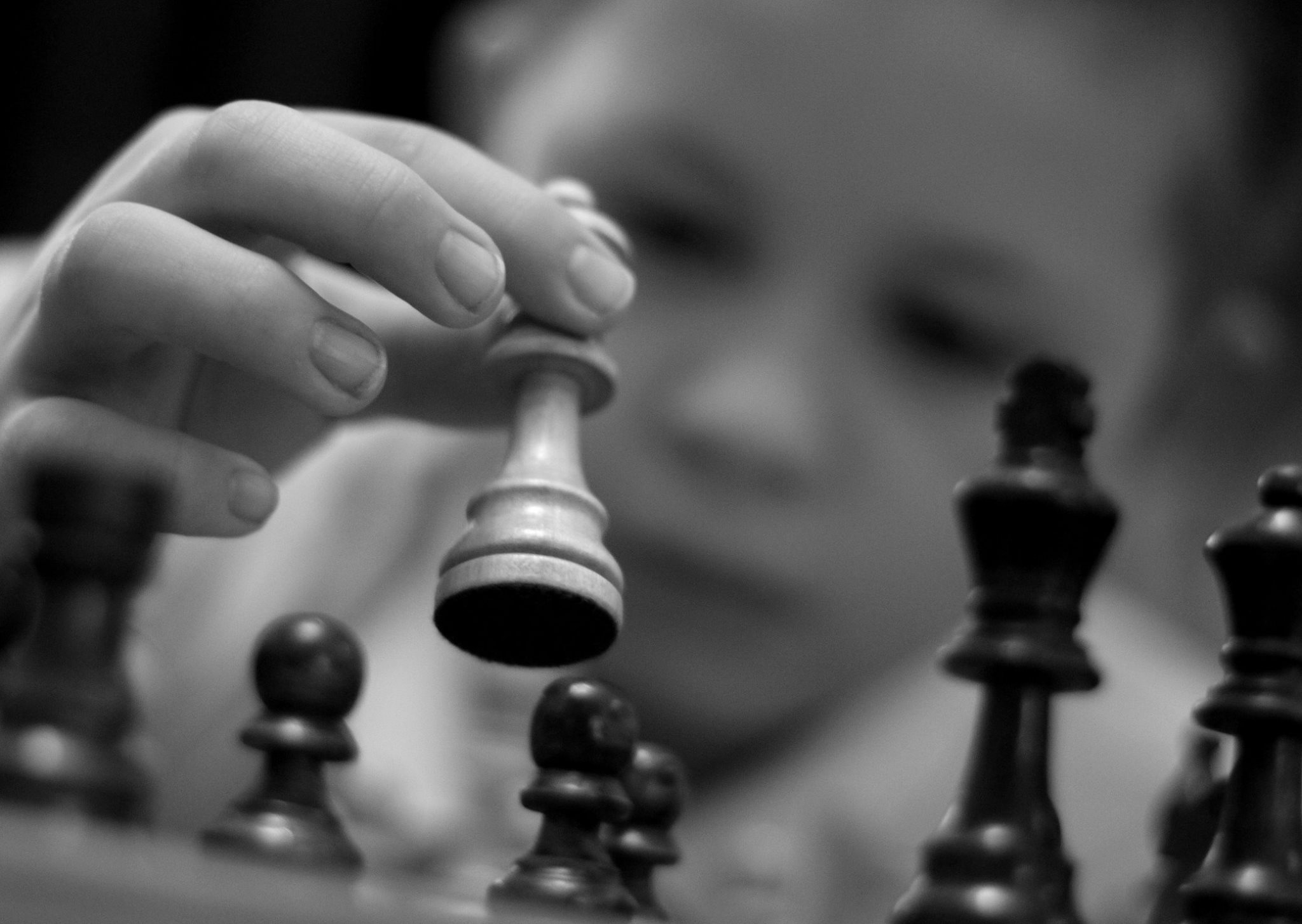 kids-chess