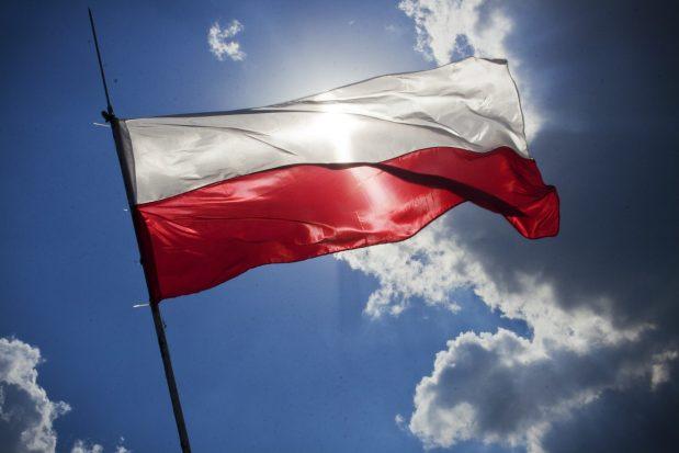 JAK DŁUGO JESZCZE Polska nie zginęła?