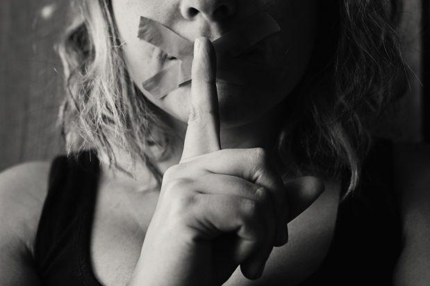 Toksyczne kłamstwo o macierzyństwie. Łamać tabu!!!