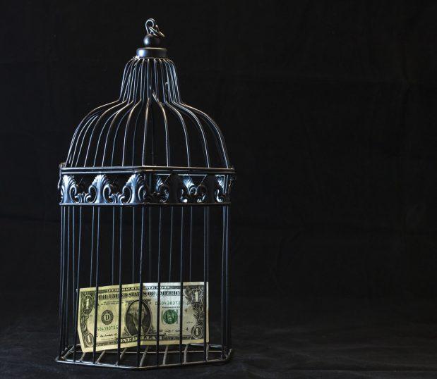 Ile kosztuje dorosłość?