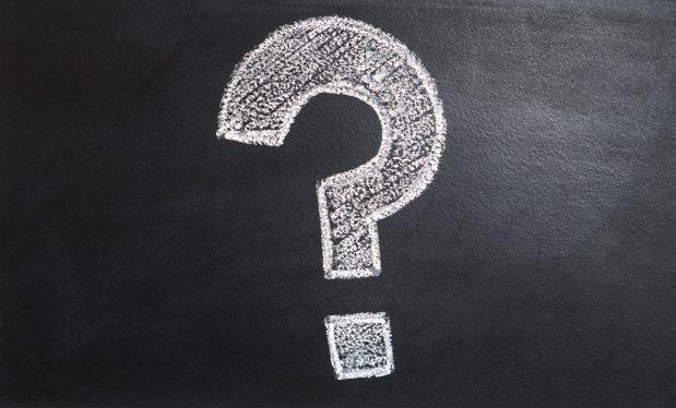 Jak zapytać dziecko o szkołę/ przedszkole?